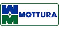 mottuta
