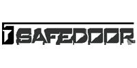 safedoor
